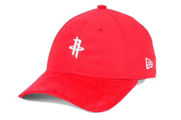 Houston Rockets 920 NBA 17 Draft Hat