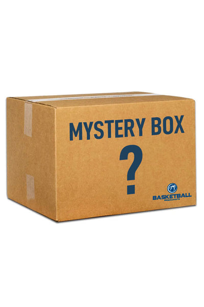 ATO Basketball Mystery Box