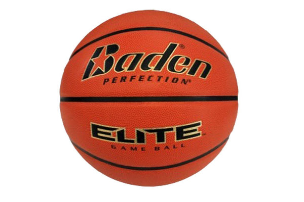 Baden Men's Perfection Elite
