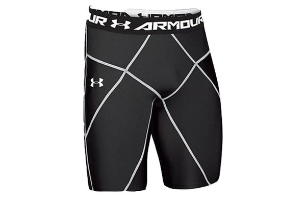 UA Heatgear Coreshort