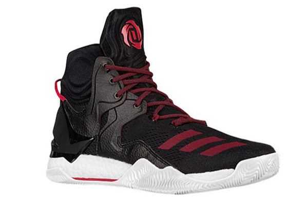 adidas D Rose 7 Boost
