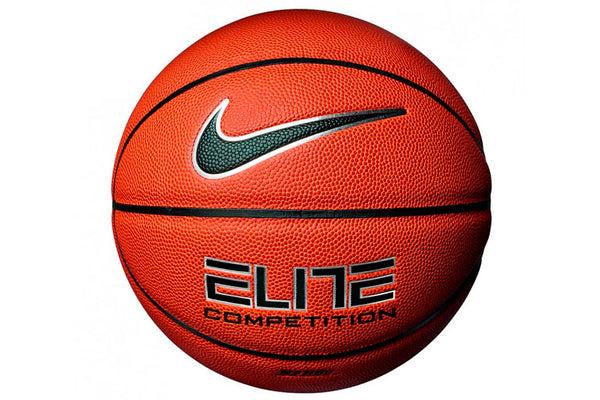 Nike Elite Competition 8P Ball