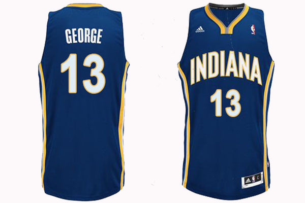 Indiana Pacers #13 Swingman Jersey