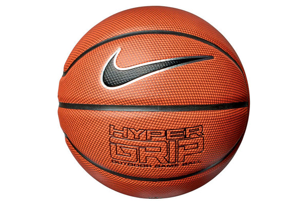 Nike Hypergrip 4P Ball