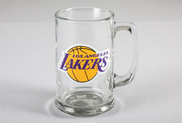 Los Angeles Lakers 15oz Sports Mug