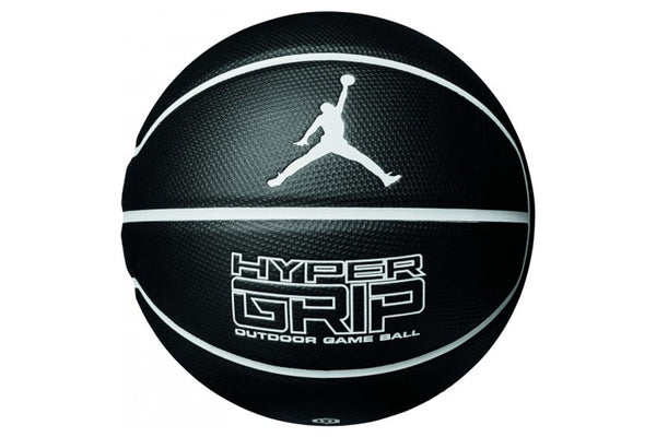 Jordan Hypergrip 4P Ball