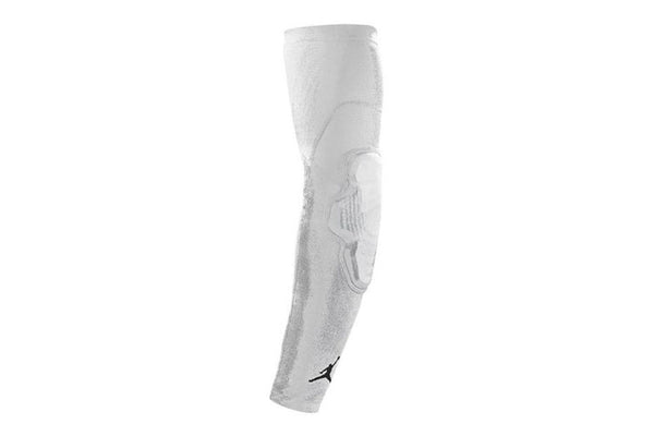 Jordan Padded Elbow Sleeve
