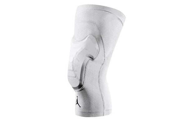 Jordan Padded Knee Sleeves
