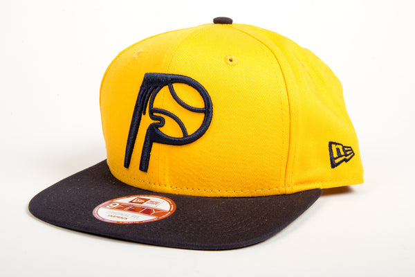 Indiana Pacers 950 Off Liner Hat
