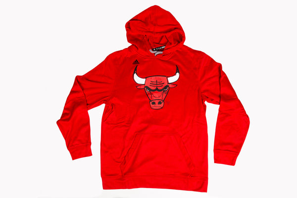 Chicago Bulls Ultimate Hoody
