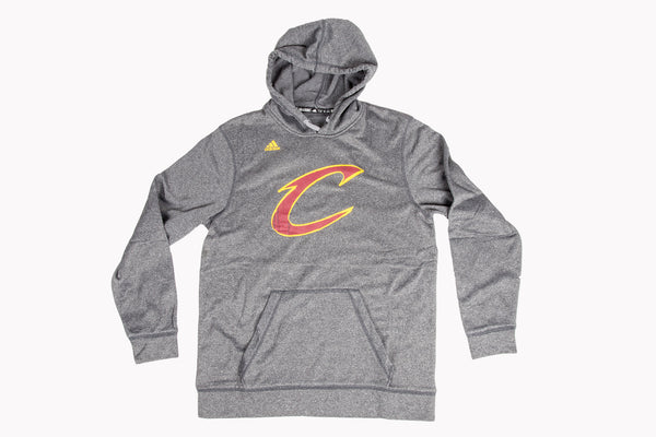 Cleveland Cavs Ultimate Hoody