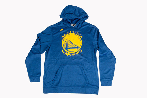 Golden State Warriors Ultimate Hoody
