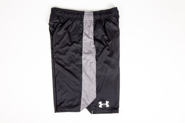 Player Youth Shorts