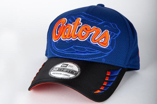 Florida Gators 3930 Ballizzle Hat