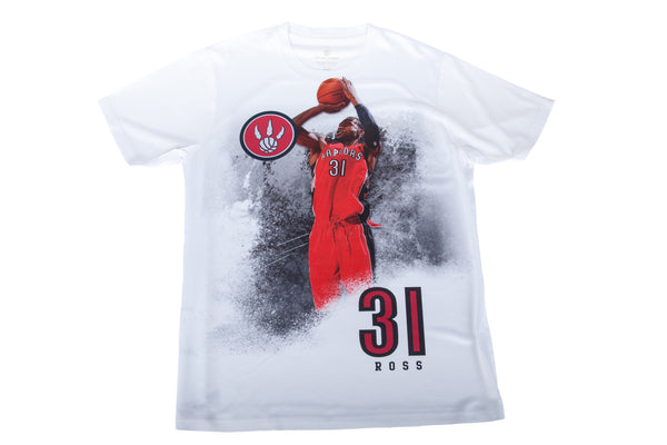 Toronto Raptors Ross Highlight T-Shirt