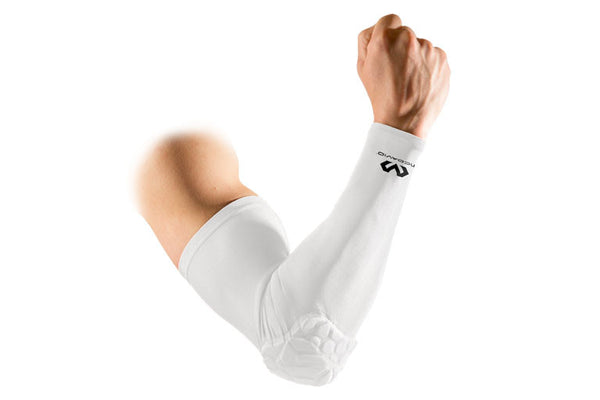 Hex Shooter Arm Sleeve - Single