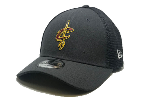 Cleveland Cavaliers 3930 17 On Count Flex
