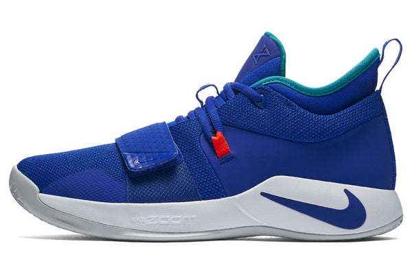 Nike PG 2.5 - Multiple Colours