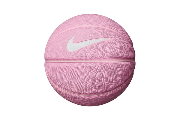 Nike Mini Skills Basketball