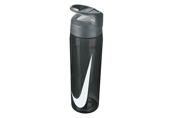 Nike Hypercharge Straw Water Bottle 24OZ