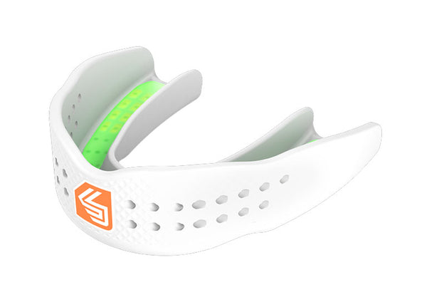 Women's Superfit Basketball Mouthguard