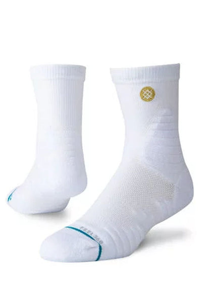 Stance Gameday Pro Quarter