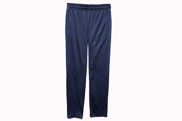 UA ColdGear Infrared Grid Pant