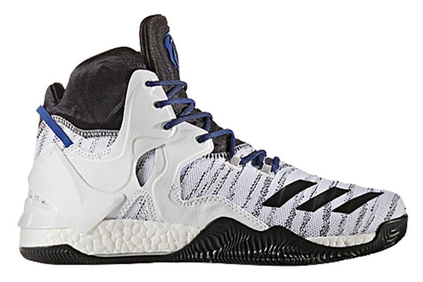 D Rose 7 Primeknit Boost