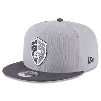Cleveland Cavaliers 950 City Series Snapback