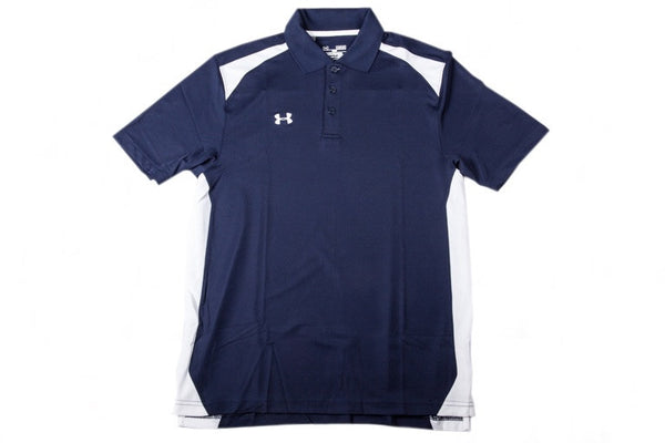 UA Team CB Polo