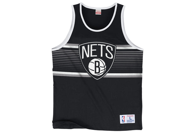 Brooklyn Nets Surprise Win Tank