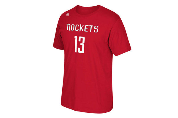 Houston Rockets #13 Player T-Shirt