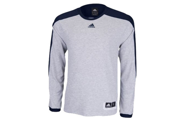 Team Speed Long Sleeve Top