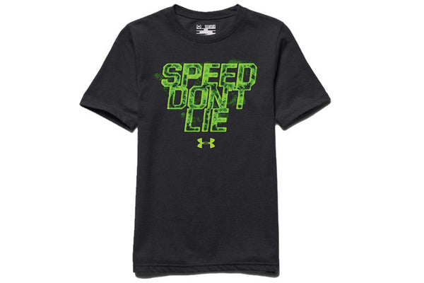Speed Youth Tee