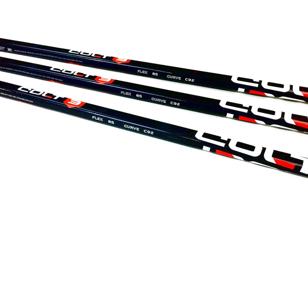 COLT 3 Hockey Sticks