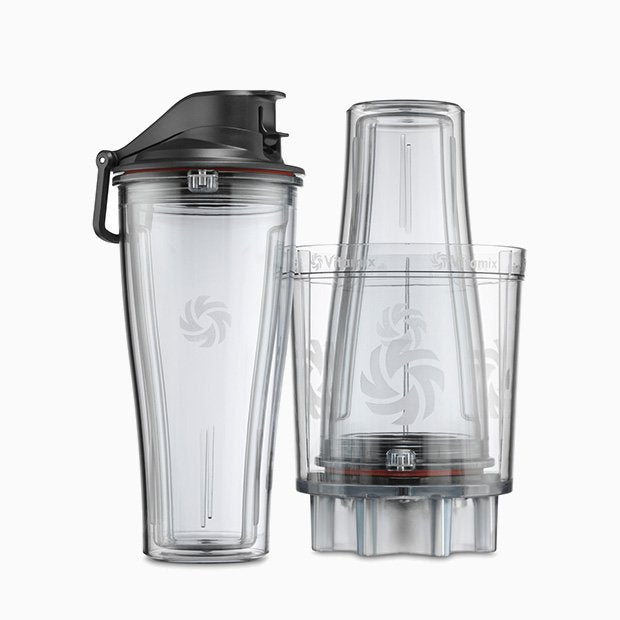 Vitamix Personal Cup Adapter