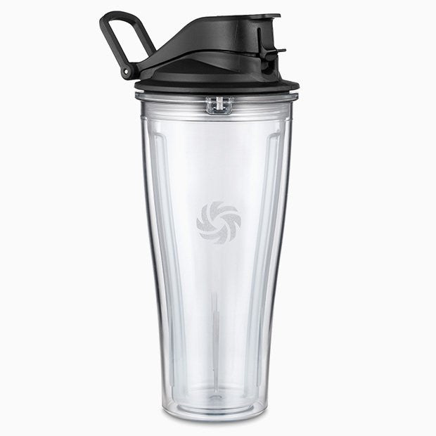 Vitamix 20-ounce Container Travel Cup