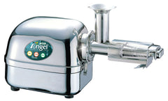 Angel Stainless Steel Juicer 7500