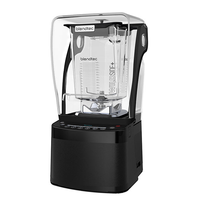 Blendtec Professional Series 800 Blender