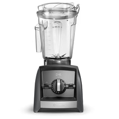 Vitamix Ascent 2500 Blender