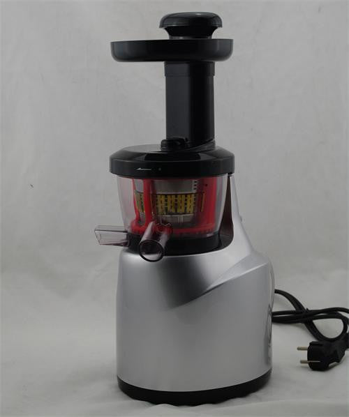 GREENIS, JUICE ALL MULTI vERT JUICER 9008 Smoothie Maker, Nut Grinder, SLOW JUICER ...