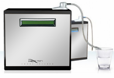 TYENT MMP-11 TURBO WATER IONIZER