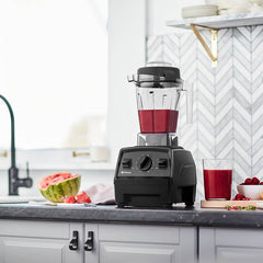 Vitamix Explorian Series Blender E310