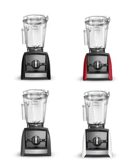 Vitamix Ascent 2300 Blender