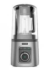 KUVINGS VACUUM BLENDER SV-500