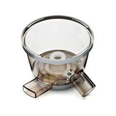 Omega Bowl Clear (VRT) 350 & 330
