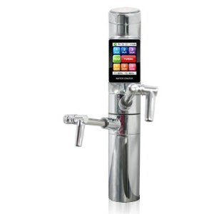 Tyent UCE-9000t Turbo Under-Counter Extreme Water Ionizer