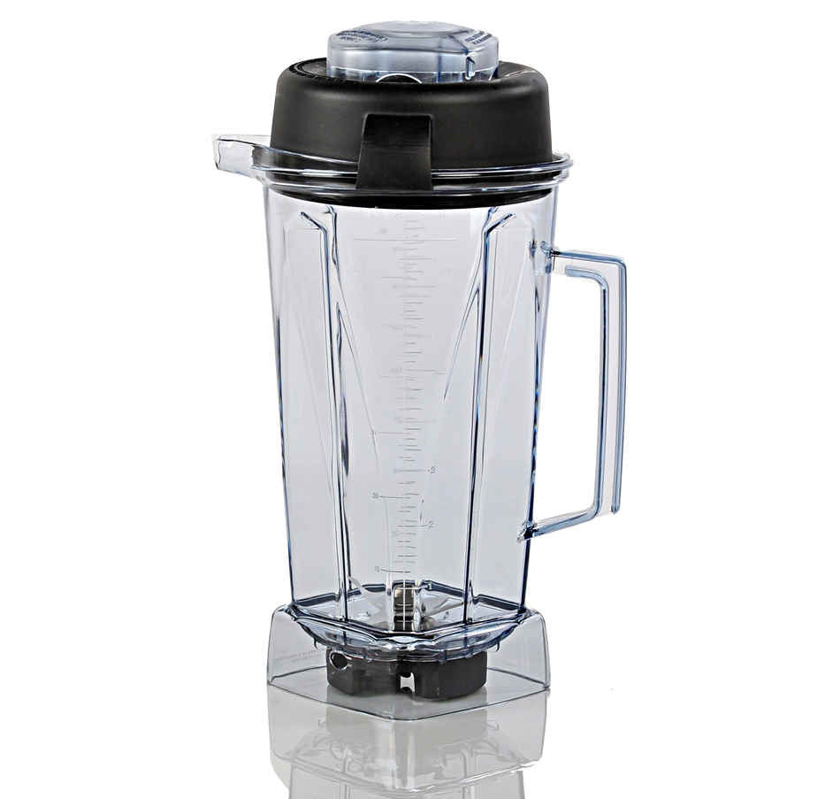 Vitamix 64oz Wet Container with Blade