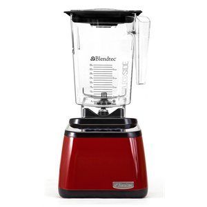 Blendtec WildSide Blender