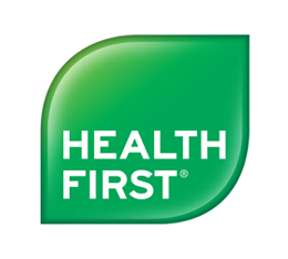 Health First
